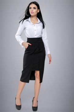 Блуза Seventeen 2693