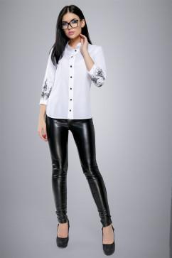 Блуза Seventeen 2694