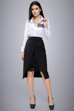 Блуза Seventeen 2698