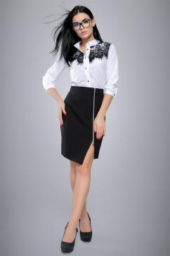 Блуза Seventeen 2699