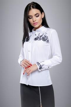 Блуза Seventeen 2702