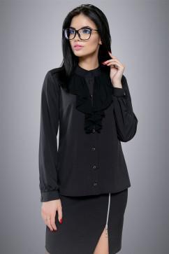 Блуза Seventeen 2703