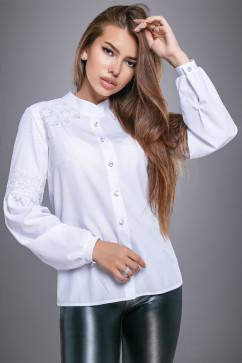 Блуза Seventeen 2704
