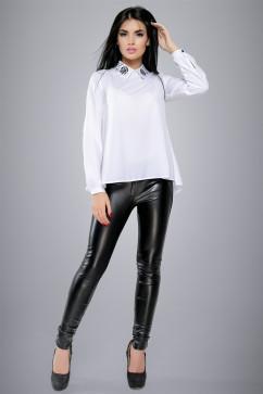 Блуза Seventeen 2707