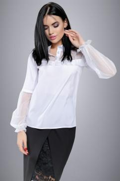 Блуза Seventeen 2709