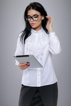 Блуза Seventeen 2711