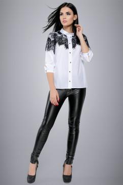 Блуза Seventeen 2712