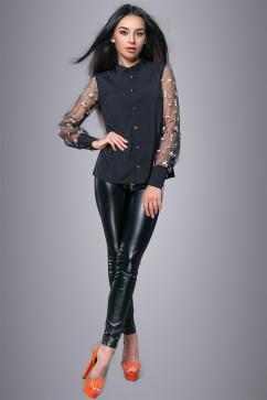 Блуза Seventeen 2713