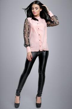 Блуза Seventeen 2714