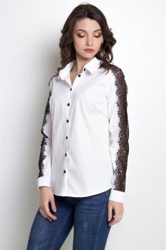 Блуза Tales Luiza