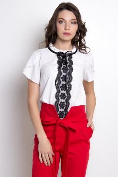 Блуза Tales Prestige блузка