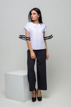 Блуза The First Land of Fashion Томи