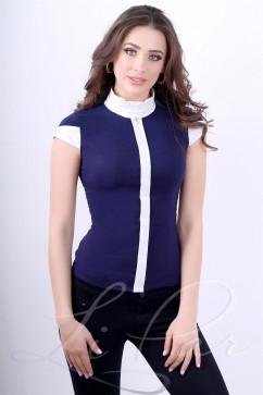 Блузка LiPar 2048