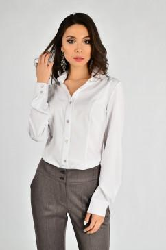 Блузка LiPar 2114