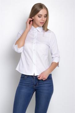 Блуза Tales Vika блузка