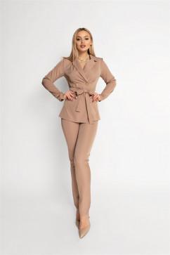 Костюм Jadone Fashion Адель