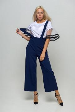 Брюки The First Land of Fashion Томи