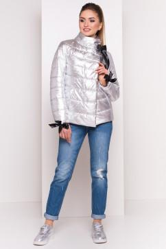 Куртка Modus Эллария 4589