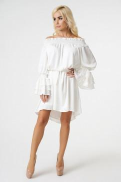 Платье LuxLook Rose