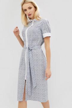Платье Cardo DELINS