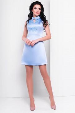 Платье Modus Виндроуз