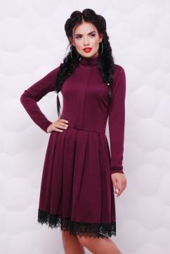 Платье FashionUp Трикси