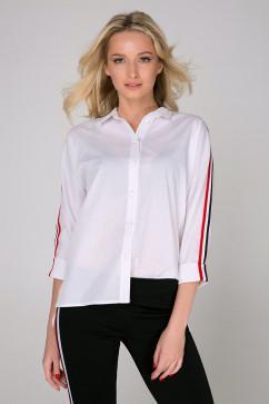 Рубашка Tatiana SPOT
