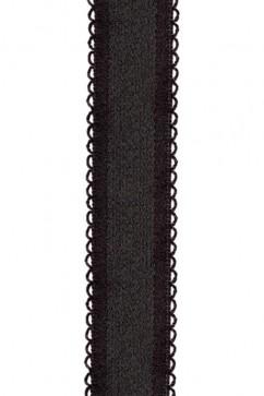 Бретельки Julimex RB 407