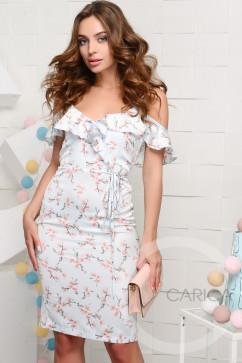 Платье Carica KP-10036