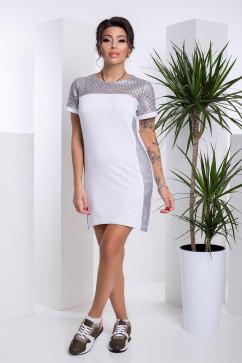 Платье Luzana Кортни