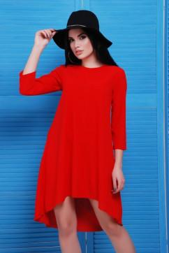 Платье Sublimation PL-1451