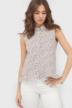 Рубашка Cardo ONE