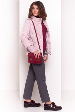 Куртка Modus Мирцелла 4591