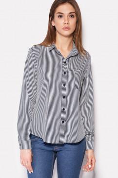 Рубашка Cardo ETIT