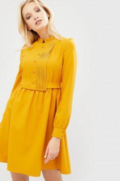 Платье Cardo NILAN