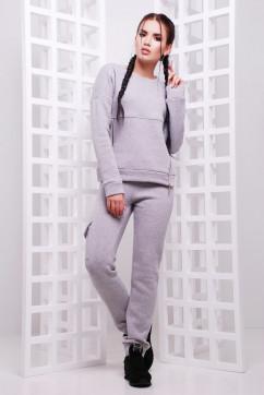 Спортивный костюм FashionUp SK-1572
