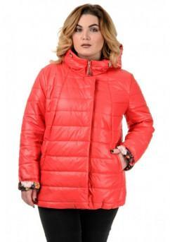 Демисезонная куртка Oldisen Крисс