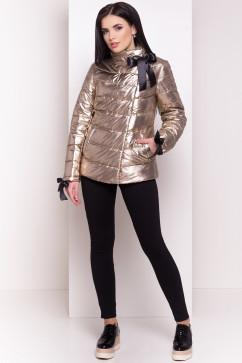 Куртка Modus Эллария 4620