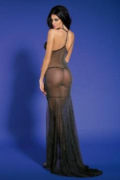 Эротическое платье Sunspice 71130