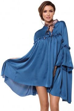 Домашнее платье Pigeon P-598