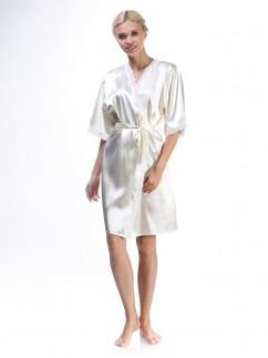 Домашний женский халат Serenade 104