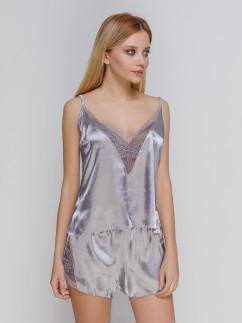 Домашняя пижама Serenade 366