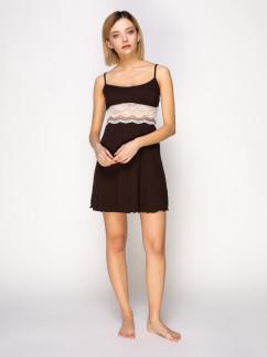 Ночная сорочка Serenade 5503S