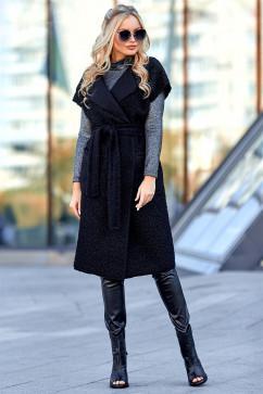 Жилет Jadone Fashion Найли