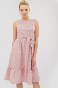 Платье Cardo NERIS