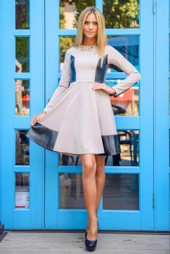 Платье SKHouse Megan 1837
