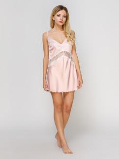 Элегантная ночная сорочка Serenade 2106