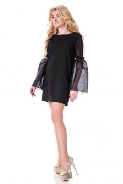 Платье VisionFS 17531