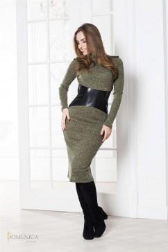 Платье Domenica Р 2010