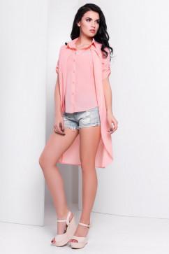 Рубашка Modus Паола 3020